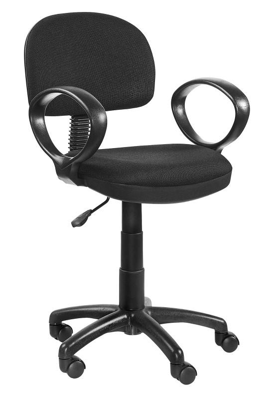 Sirius muebles de oficina for Sillas secretariales